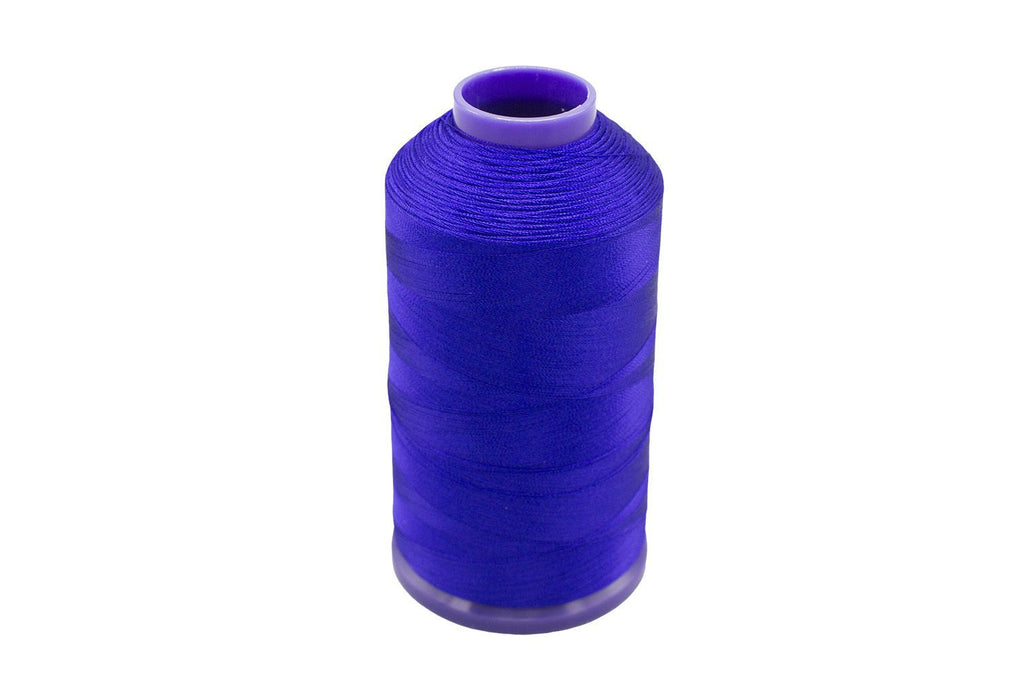 Wire Rayon #36 5500yds/cone