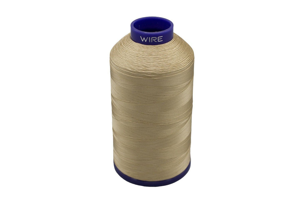 Wire Rayon #409 5500yds/cone