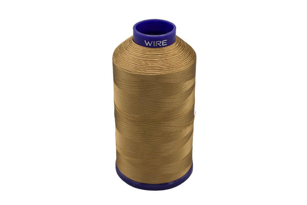 Wire Rayon #410 5500yds/cone