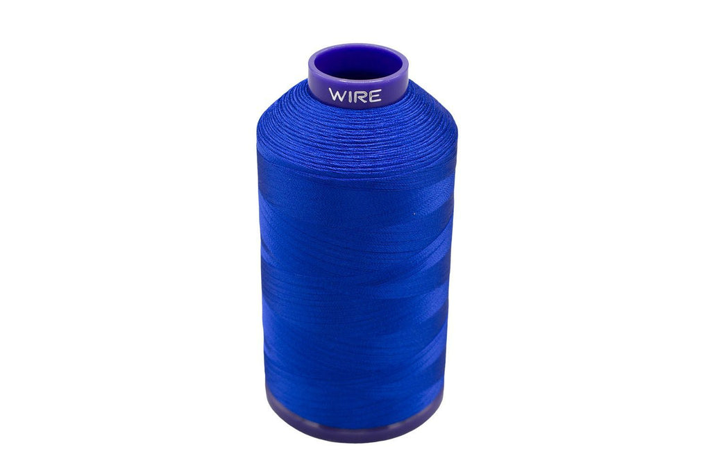 Wire Rayon #434 5500yds/cone