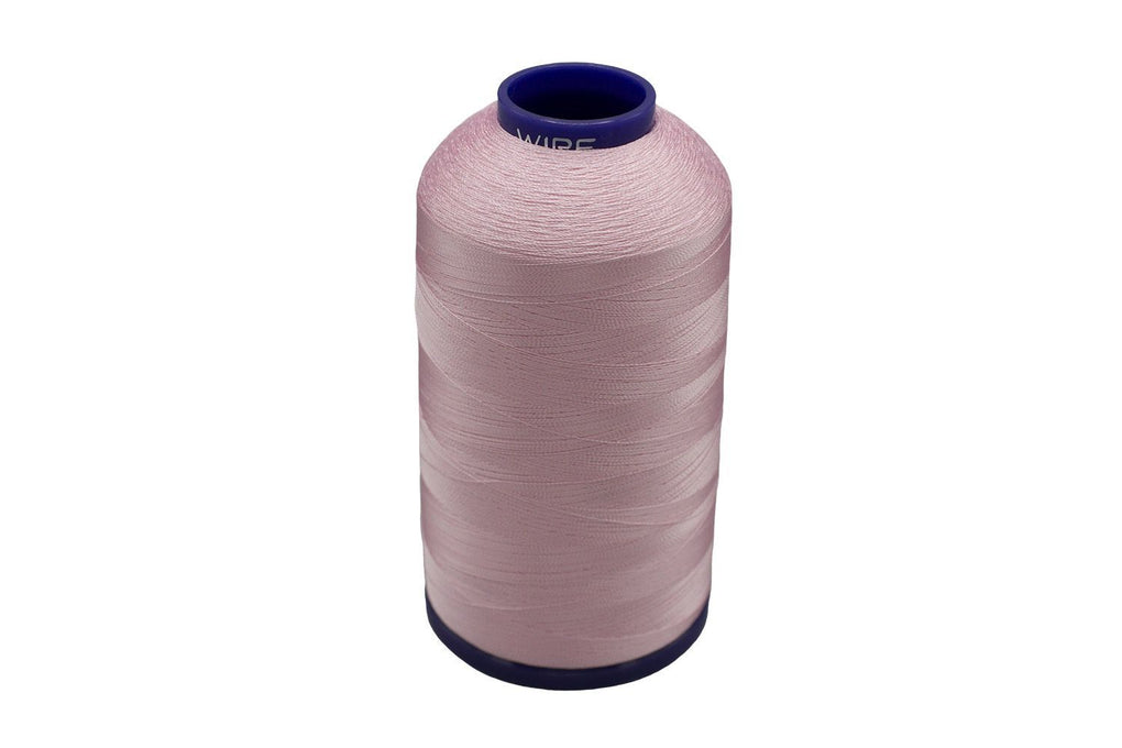 Wire Rayon #45 5500yds/cone