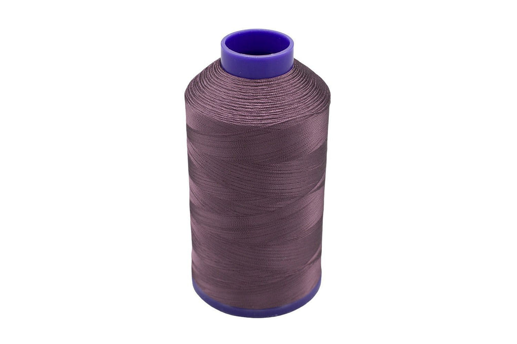 Wire Rayon #488 5500yds/cone