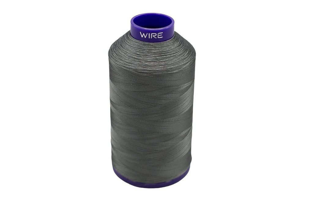 Wire Rayon #525 5500yds/cone