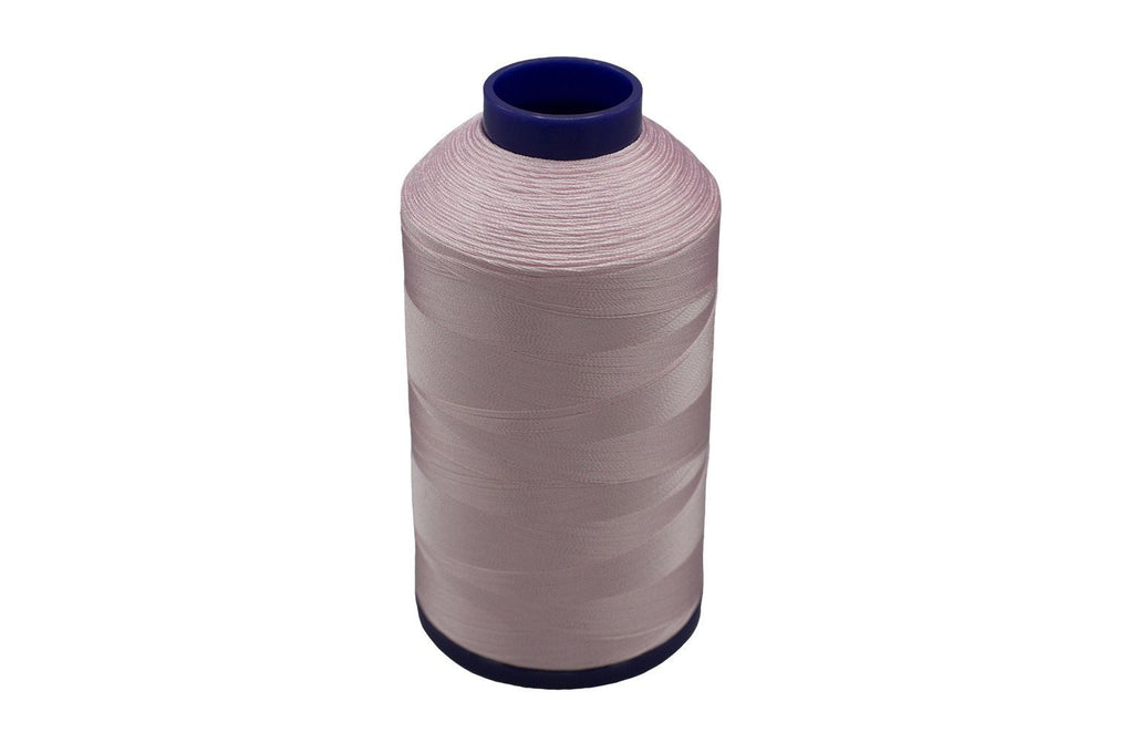 Wire Rayon #543 5500yds/cone