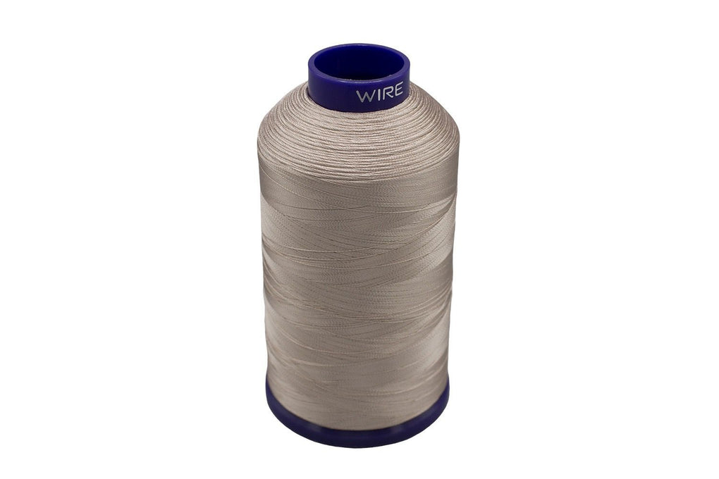 Wire Rayon #618 5500yds/cone