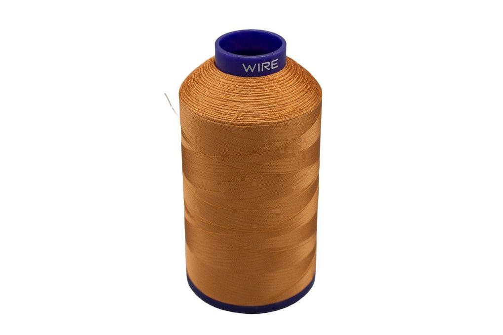 Wire Rayon #658 5500yds/cone