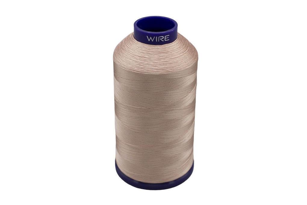 Wire Rayon #662 5500yds/cone