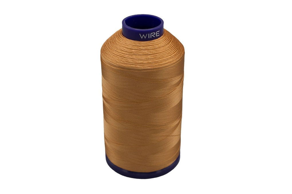 Wire Rayon #668 5500yds/cone