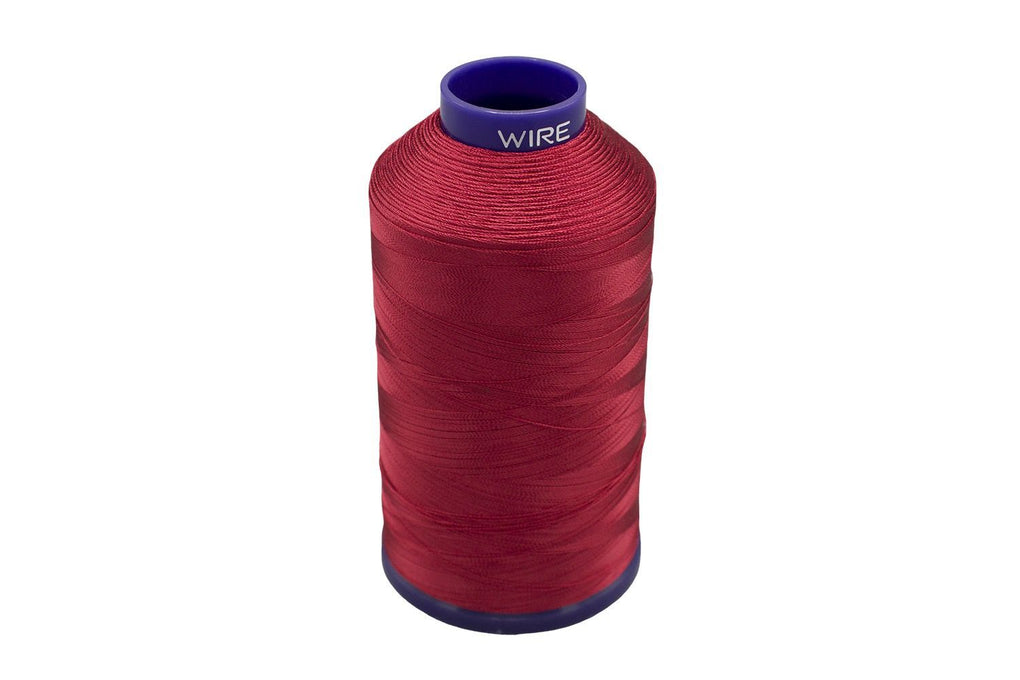 Wire Rayon #675 5500yds/cone