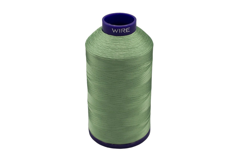 Wire Rayon #685 5500yds/cone