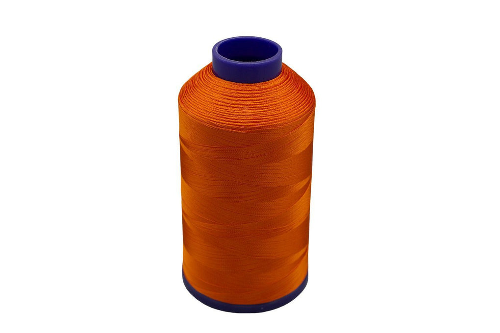 Wire Rayon #75 5500yds/cone