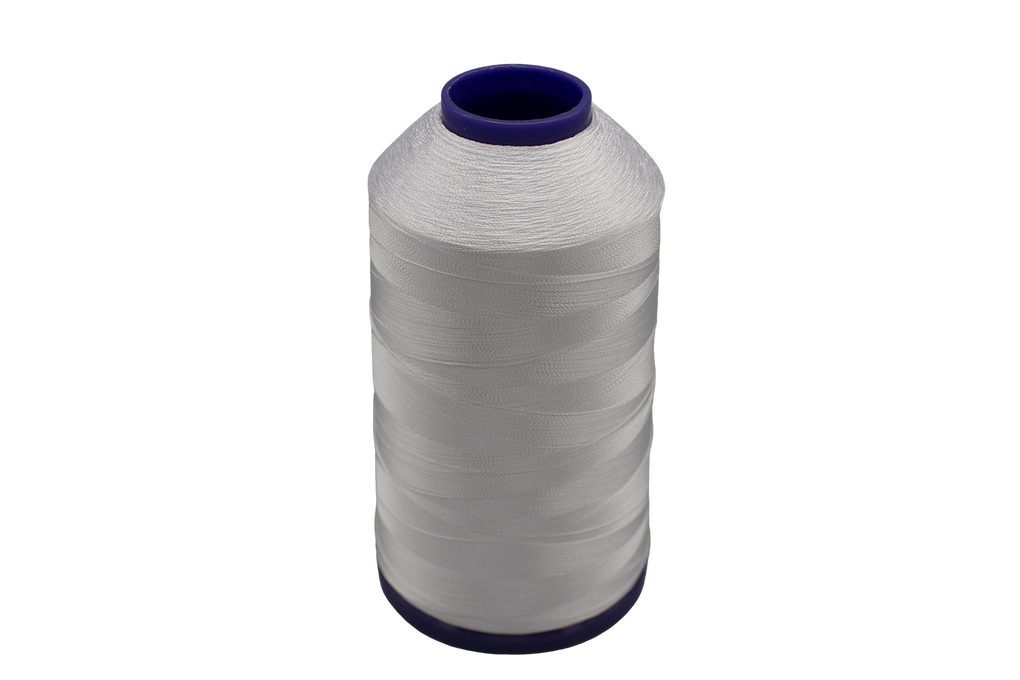 Wire Rayon #WSW 5500yds/cone