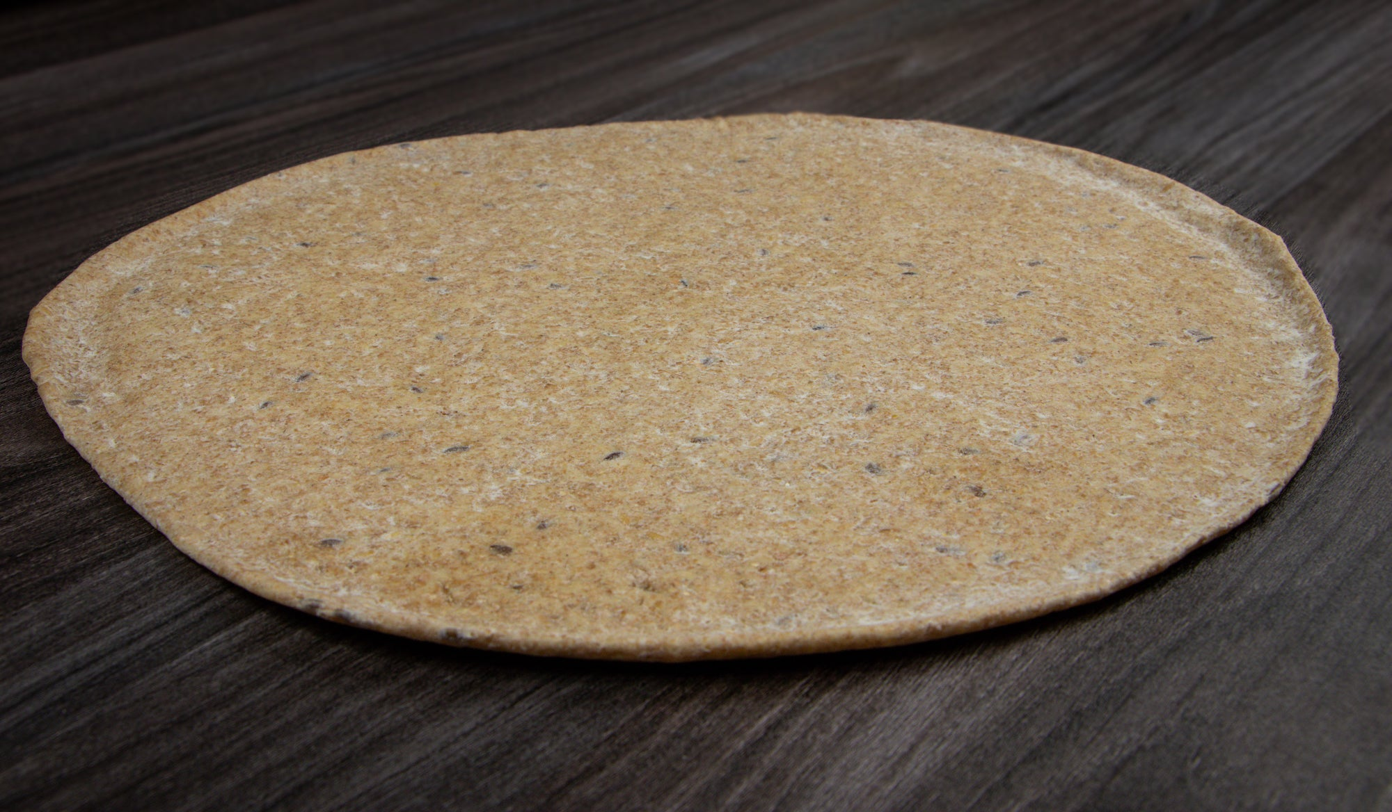 Wholemeal Multiseed Bases