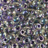 Toho 6/0 Seed Beads from Bead Stampede