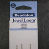 "Beadalon Long ""Jewel"" Loom Beading Needles"