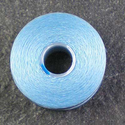 Light Blue - S-Lon / C-Lon Size AA Thread