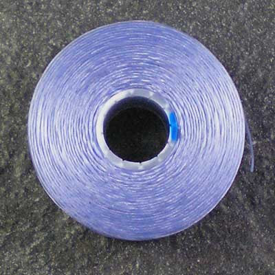 Sky Blue - S-Lon / C-Lon Size AA Thread