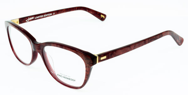 Marco Óptico CLASSIC  8379 394 | RED OPAL