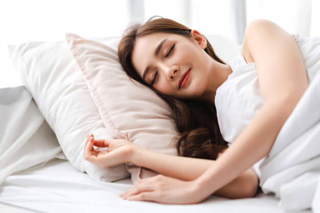 Melatonin for Sleep: How it Works