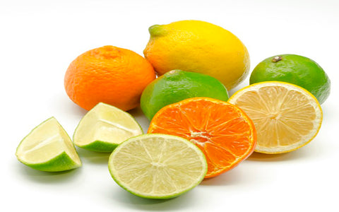 Acidic Fruits and Juices - Foods To Avoid For Acidity