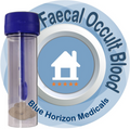 Faecal Occult Blood/FOB