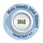 Male Health DNA Report