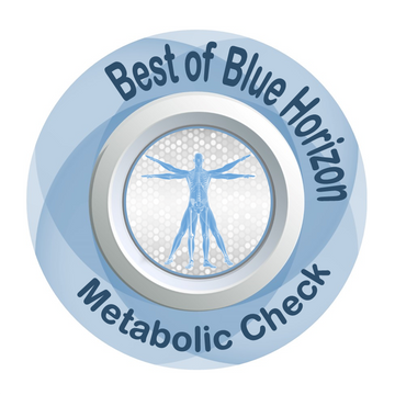 Metabolic Check