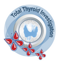 Total Thyroid Investigation