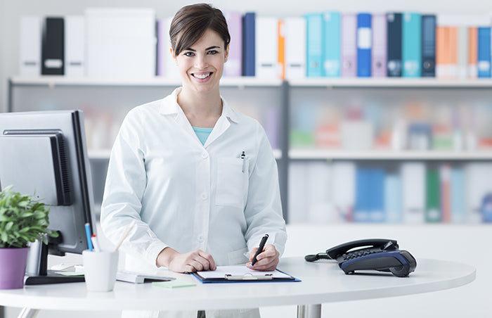 Private Blood Tests in Canada - Attend Private Hospital with