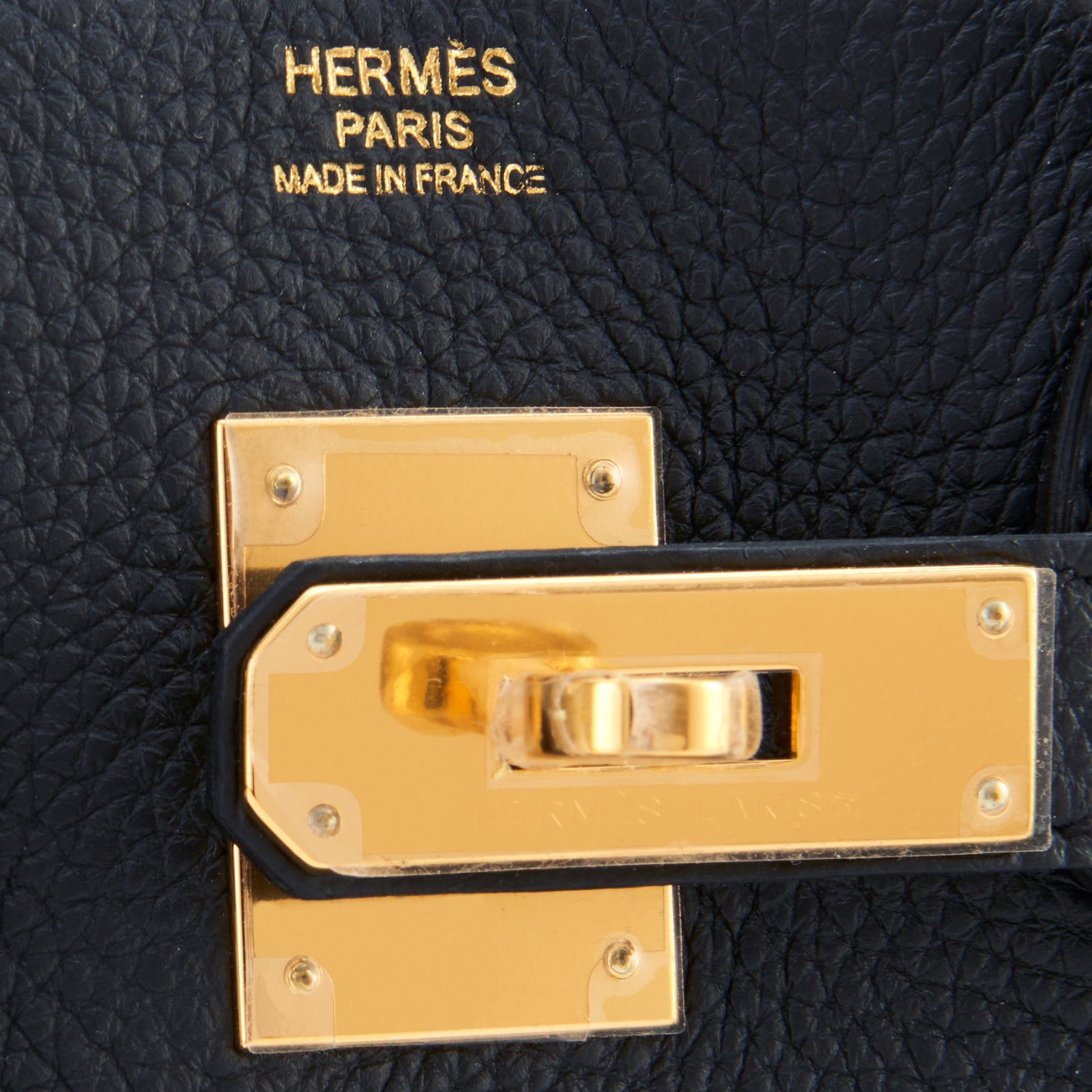 c94375db8c58 Hermès Birkins - Chicjoy tagged