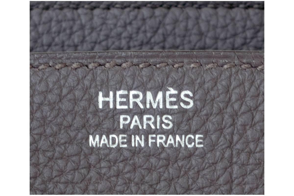 a1b16b9a1742 ... aliexpress hermes kelly 28cm gold togo gold hardware 2016 x stamp never  carried 1bb0f bcc2a