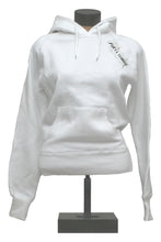 Load image into Gallery viewer, Hoody - Bounty - White