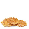 ANISE PIZZELLES - 18 Pack