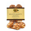 DICAMILLO BISCOTTI ASSORTMENT 9-PACK