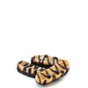 CHOCOLATE DIPPED TRADITIONAL BISCOTTI DI PRATO®