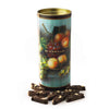 CHOCOLATE BISCOTTI DI PRATO® FRUIT CANISTER