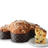 COLOMBA CAKE TEAL 50% Off