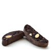 CHOCOLATE BISCOTTI di PRATO® BOX