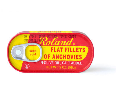 ROLAND ANCHOVIES (2)