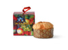 PERSONAL PANETTONE