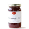 JAM & SCALETTA BREAD GIFT SET