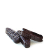 CHOCOLATE ENROBED CHOCOLATE BISCOTTI DI PRATO®