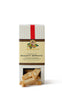 TRADITIONAL BISCOTTI DI PRATO® BOX