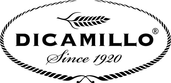 $50 DI CAMILLO BAKERY GIFT CARD