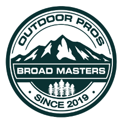 Broad Masters, Inc.