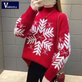 Snow Sweatshirt - Carpe Item