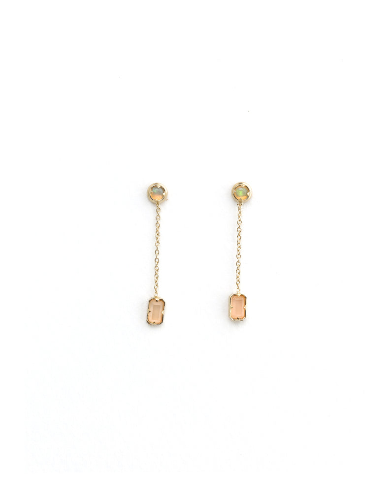 DingleDangles Earrings