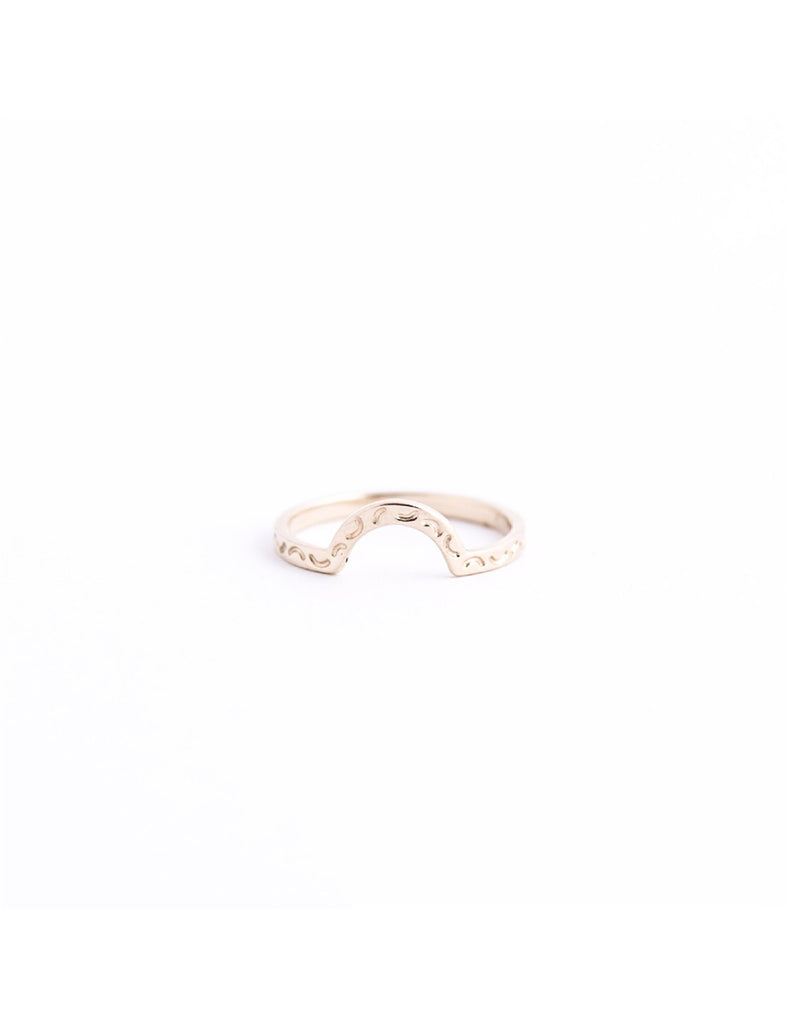 Day Dream Ring