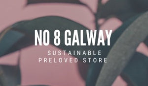 No 8 Galway