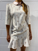 Load image into Gallery viewer, Sisters By Caroline Kilkenny Studio Dress